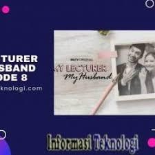 Download my lecturer my husband 5 goodreads full movie idntrending com from idntrending.com apa kabar kalian hari ini?? Drama Indonesia Informasi Lengkap Informasi Teknologi Com