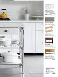 modular kitchen island brings barrelson customizable kitchen island carrara marble shown italian basalt or black granite top