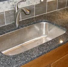caron home solutions chantilly va 20163 703 895 0496 replacing granite countertops cost