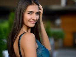 Women or ukrainian woman for