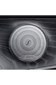 Autokit Mercedes-benz W213 E Serisi Burmester Hoparlör Kaplama(4 Parca)  Fiyatı, Yorumları - TRENDYOL