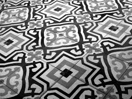 Black And White Patterned Floor Tiles Stunning Free Photo Vintage Patterned Floor Tiles Spanish Square Simple