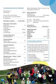Gemeinde Ellerau Bürgerinformationen 2014 Pdf Free Download