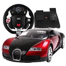 Alibaba.com offers 894 bugatti rc car products. 2014 Bugatti Veyron 1 14 Gravity Suspension Steering Wheel Pedal Toy Remote Control Car Rc Car Hdtv Rc Sparescar Radio Flip Screen Aliexpress