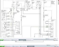 1999 mitsubishi mirage wiring diagram wiring diagram for you • 1997 mitsubishi mirage wiring diagram wiring diagram online rh 2 52 shareplm de mitsubishi eclipse wiring