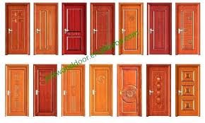 solid wood doors design solid wood door designs doors great new design wooden single room modern