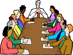 Image result for Meeting of company directors