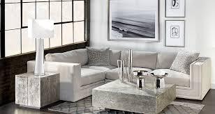 Image Omni Living Room Gallerie Living Room Furniture Gallerie