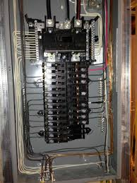 main panel to sub wiring diagram images wiring sub panel to main wiring main panel electrical diy chatroom home improvement forum