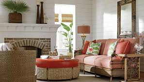 classy home furniture. Wonderful Classy Furniture Classy Home Furniture Com Company Http Homfurniture Camarillo Of  Lafayette Components Ca Inc From In O