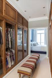 closet em tom madeira