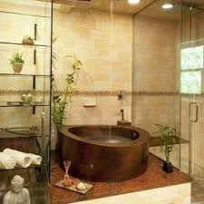 Glamorous Best 25 Zen Bathroom Decor Ideas On Pinterest Spa Of ...