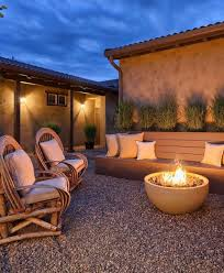 Scottsdale Backyard Design Perfect Back Yard Scottsdale Backyards In 2019 Patio