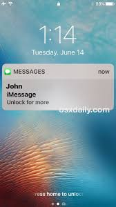Iphone Pattern Lock Amazing Decorating Design