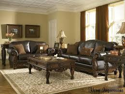 furniture t north shore: