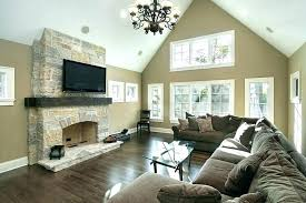 beige walls living room beige wall decor walls living room family with stone fireplace and intended beige walls