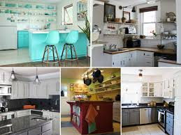 5 before and after kitchen makeovers under 5 000