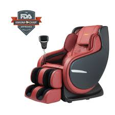 ultimate massage experience best 3d kahuna massage chair lm 8800s