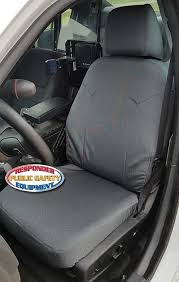 t72201 dodge charger ppv tactical seat covers