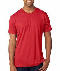 T Shirt Design Columbus Oh Next Level Triblend T Shirt Pops Printed Apparel Custom