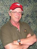 Obituary for Randy Earl Holt