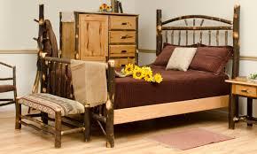 Made In Usa Bedroom Furniture Furniture Barn Usa