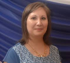 Контрольный орган Ирбитского муниципального образования Безымянный png