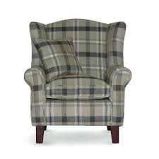 white wingback chair. Leather Winged Armchair Wing Chair Tall High Back Armchairs White Wingback W