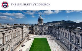 MA Creative Writing  June      MSc Creative Writing by Online Learning at the University of Edinburgh