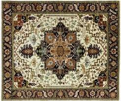 11x17 rug fine hand knotted wool oriental rug 11 x 17 outdoor rugs 11x17 rug oversized large area rugs