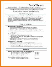 tour guide resume examples resume pharmacy tech resume template pharmacy tech resume sample tour guide resume