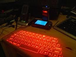 Забавные истории про диссертации phd в России optical keyboard