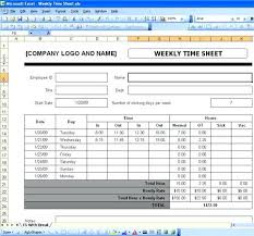 Microsoft Payroll Templates Excel Payroll Template Luxury Free Checks Templates Pay Stub