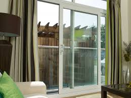 guardian glass patio doors pictures