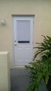 pella door blinds between glass entryways inc patio doors side half std