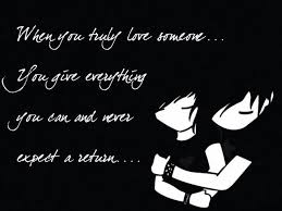 Emo Love Quotes Inspiration Emo Love Quotes Quotes And Funny Things Pinterest Emo Sweet