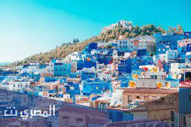كيف أعيش سعيدا في المغرب - المصري نت