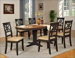 dining table and chairs for sale ikea. medium size of dining room:awesome ikea table and chairs for sale kitchen n