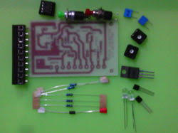 solar power no battery wiring diagram wiring diagram for car engine photo on solar power no battery wiring diagram