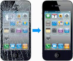 thank you email phone screen bio data maker thank you email phone screen whats in my inbox best nonprofit email thank you iphone repair