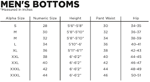 Fox Riding Boots Size Chart Motorcycle Closeouts