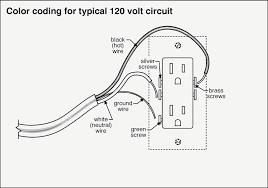 great 110 volt plug wiring diagram 220 for outlet wiring diagram 220 wiring basics great 110 volt plug wiring diagram 220 for outlet wiring diagram simple 120 volt plug sevimliler fine