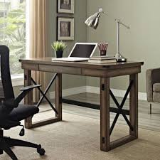 rustic home office furniture. Rustic Home Office Furniture Best 25 Computer Desk Ideas That You Will Like On Set
