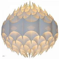 ceiling crystal light lovely vintage crystal chandelier