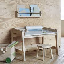 children s table ikea flisat kids furniture 2