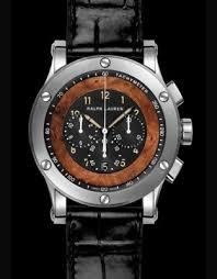 ralph lauren watch all the ralph lauren watches for men sporting automotive brand ralph lauren
