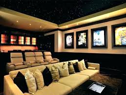 theater room wall art home theater decor theatre room wall art cozy home theater home