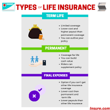 The average cost for senior women ranges from $28 to $85, while the cost for senior men ranges from $38 to $116. Types Of Life Insurance What S Best For You