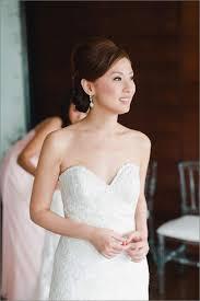 asian bridal makeup hair by maggie ng toronto makeup artist wedding hairstylist