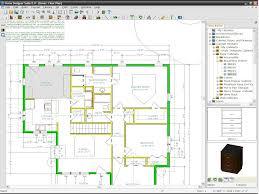 Small Picture Emejing Home Designer Suite 2012 Photos Interior Design Ideas